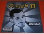 FRESH B LP