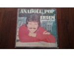 ERSEN ANADOLU POP LP