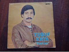 YUSUF KAYA BESTEM LP