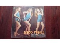 DISCO FASIL-1 LP