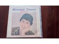 MAHMUT TUNCER MİLCANO LP