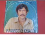 BAHATTIN TURAN LP